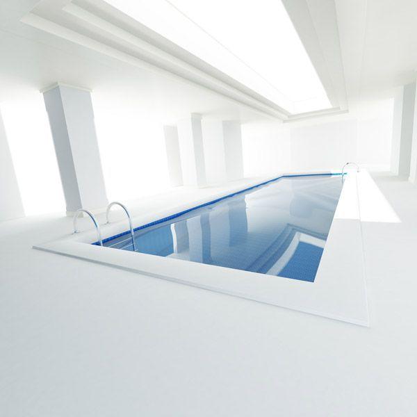 R alisations piscine nivelles brabant wallon images for Construction piscine brabant wallon