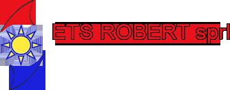 ETS Robert - Plomberie – Chauffage - Piscine
