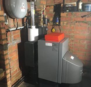 Nos réalisation - Plomberie – Sanitaire